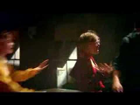 Goonies Trailer