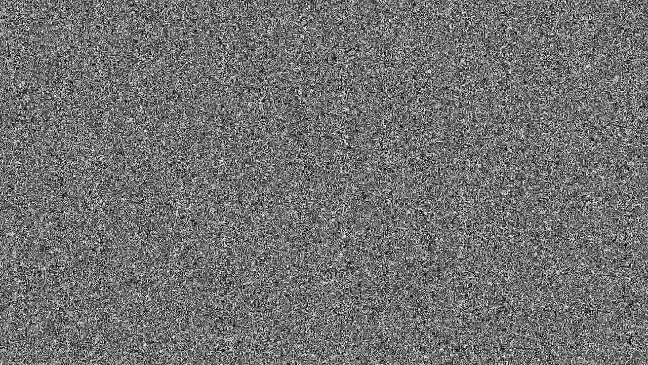 image glitcher 0SIbM8I