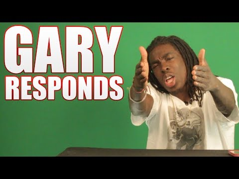 Gary Responds To Your SKATELINE Comments Ep. 246 - Shane Oneill Ranking, Mason Silva