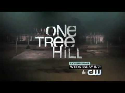 One Tree Hill - 9x13 Series Finale Extended Promo