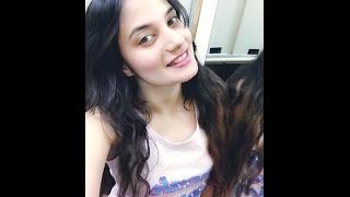 download lagu Enna Sona Kyun Rab Ne Banaya Ok Jaanu Ft gratis