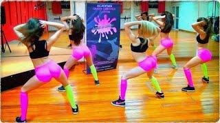 """download lagu """"el Taxi Bonus"""" Remix Dance Is Convey - Reggaeton gratis"""
