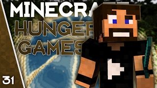 QUESTO VIDEO È UN FAIL - E31 - Minecraft Hunger Games [ITA]