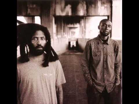 Murs - First Love
