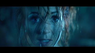 Клип Lindsey Stirling - Lost Girls