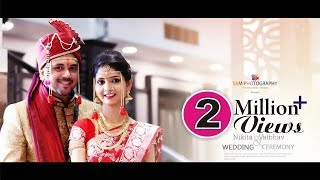 download lagu The Best Hindu Wedding  Naina- Nikita Weds Vaibhav gratis