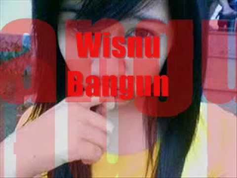 Download  Wisnu Bangun - Cewek Murahan Gratis, download lagu terbaru
