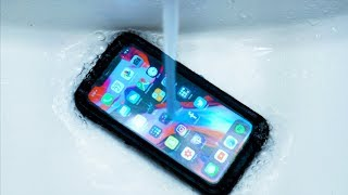 Are Waterproof Phone Cases Worth It?