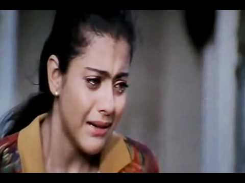 best hindi song.bazigar.wmv