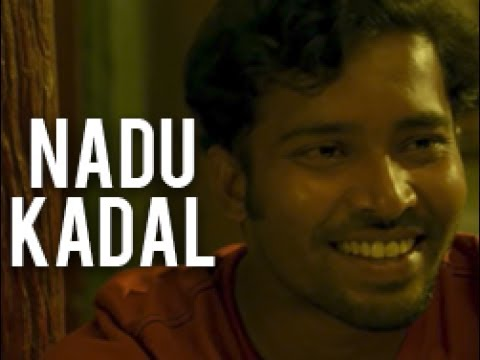 Attakathi HD Song Nadu kadal