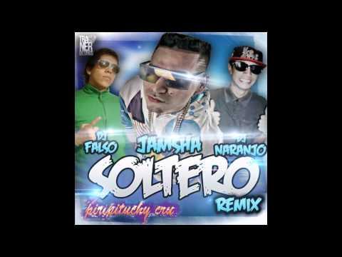 El Piripituchy Cru 2013 Toy Soltero Jamsha El Putipuerko Remix DJ Falso DJ Naranjo