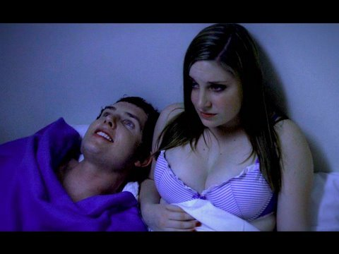 Snuggie Sex: The #1 Relationship Killer!