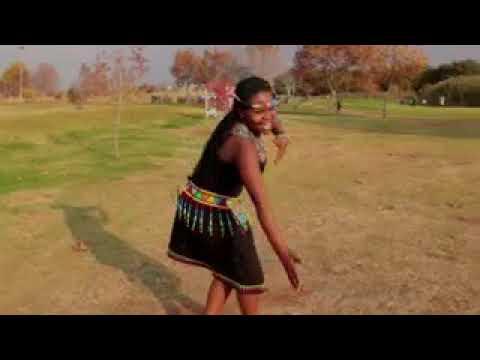 Ngubani Ongafakaza