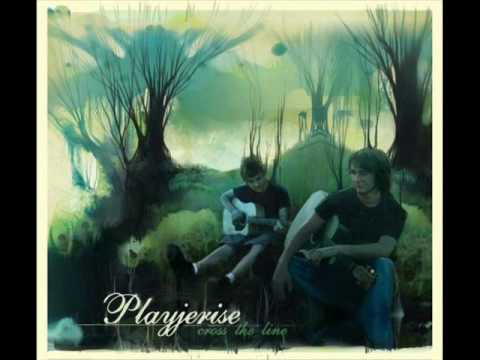Playjerise - 10 Seconds