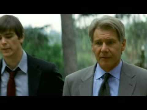 josh hartnett-hollywood homicide trailer