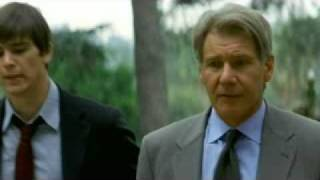 josh hartnett-hollywood homicide trailer