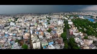 Indian Muslim song Mia Mia Mia vai DJ remix