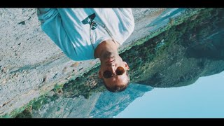 Jam Baxter - Saliva (OFFICIAL VIDEO) (Prod. GhostTown)