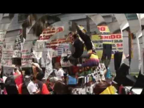 calaveras infantiles del centenario de la revolucion versos y