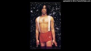 Watch Prince Purple Music video