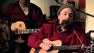 Watch Vic Chesnutt You Are Never Alone video