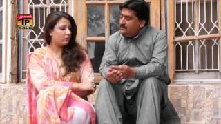 Yar Banrdy Haan Tan Wat - Nazar Abbas - New Eid Song 2017 - Latest Punjabi And Saraiki Song