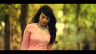 New Bangla HD Song Oddrissho Valobasha Music Video by Siam  (2014)