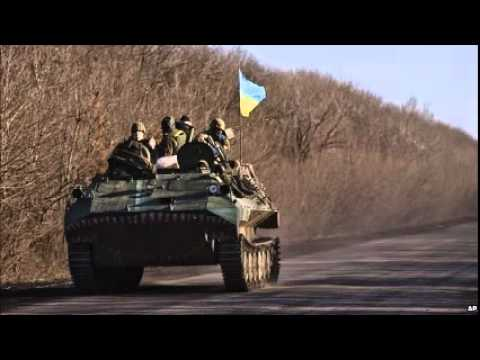 Ukraine conflict: Poroshenko calls for UN peacekeepers