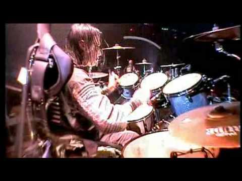 DVD Slipknot - Disasterpieces [2002]