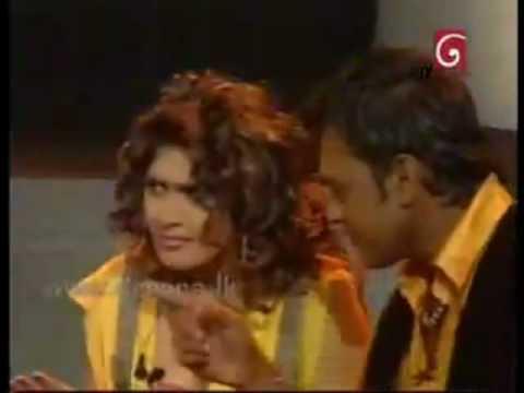 Sri Lanka Baila Song I Got You Anarkali Akarsha video
