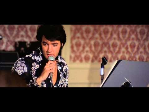 Elvis Presley - Cattle Call
