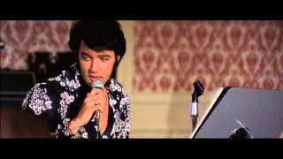 Watch Elvis Presley Cattle Call video
