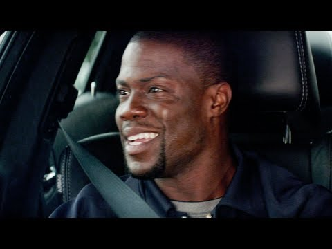 Ride Along Trailer 2014 Kevin Hart Movie Teaser 2013 - Official [HD]