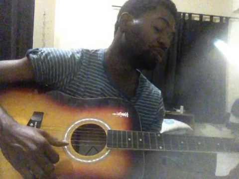 Baba Ese (shola Allyson) Cover video