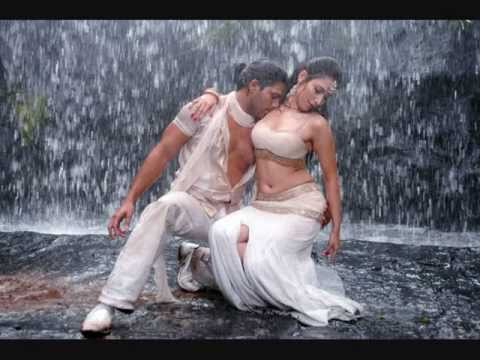 Allu Arjun Badrinath Song video