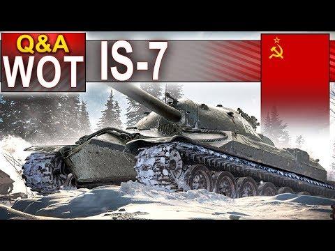 Czy Polskie Drzewko Będzie Najsłabsze? - World Of Tanks