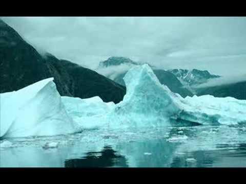 Herbert Groenemeyer - Schmetterlinge Im Eis