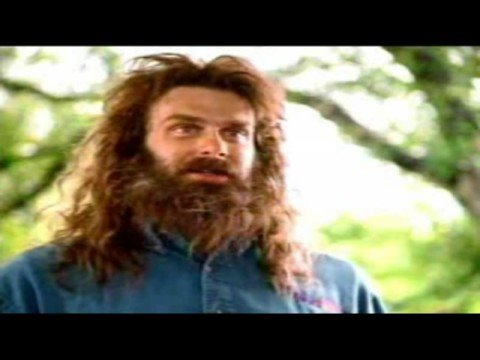 tom hanks castaway diet. Cast Away Fed Ex Ad