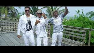 Panya - Bracket Ft. Tecno [Official Music Video]