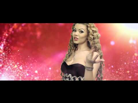 Madalina & Denisa - Pe Nimic Si Nimeni (videoclip Official) video