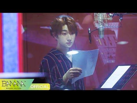 Download TREI트레이 - 준태의 'someday' 녹음 비하인드🎙 KBS2 '퍼퓸' OST Mp4 baru