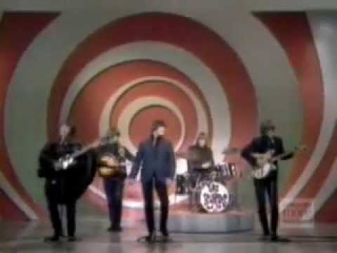 Byrds - Turn Turn Turn