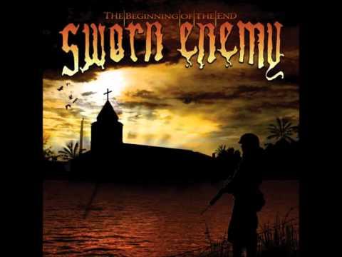 Sworn Enemy - All I Have