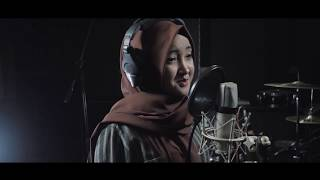 Akad - Payung Teduh ( Cover by Ryda Gustin )