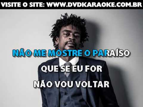 Seu Jorge   Mina Do Condominio