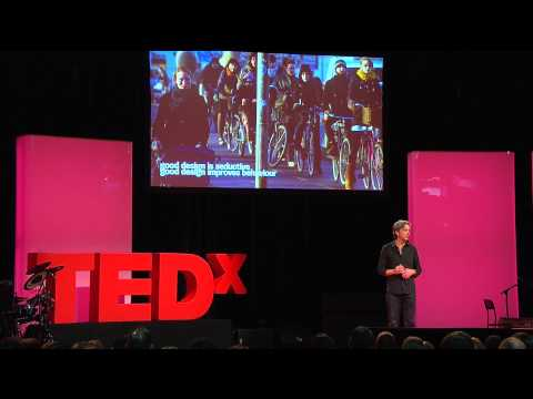 bicycle-culture-by-design-mikael-colvilleandersen-at-tedxzurich.html