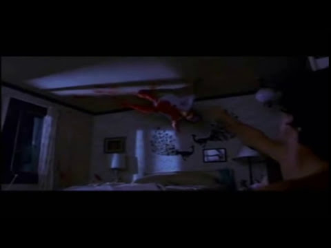 MY TOP 10 FREDDY KRUEGER KILLS