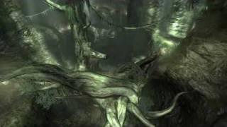 Alien vs Predator 3 Trailer