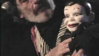 Don Novello - Outro