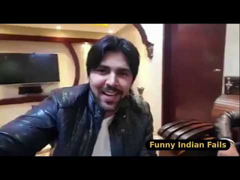 Indian Funny Videos - Funny videos - Whatsapp Funny Videos Part 3